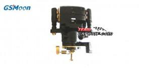 pinza de freno trasero izquierdo XYJK800 XYUTV800 4WD