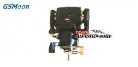 Etrier de frein Arrière Droit XYJK800 XYUTV800 4WD