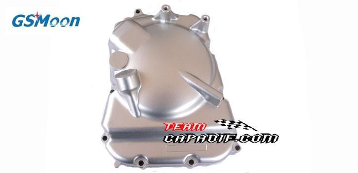 C/árter Motor de 4 Tiempos Mini Quad con Magneto de 6 Bobinas