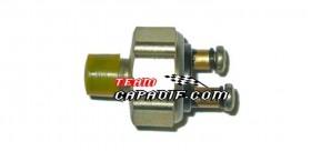 Bremsdrucksensor