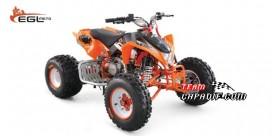 MADIX W150 EGL MOTOR