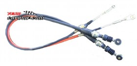 Câble changement vitesse GSMOON XYJK800