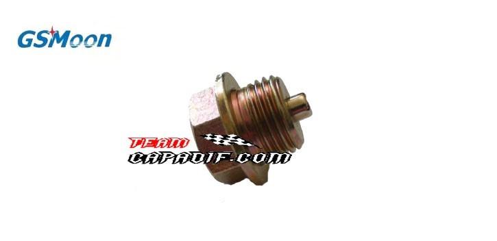 drain plug GSMOON 260CC