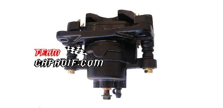cylindre de frein avant gauche XYUTV800 4WD