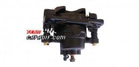 cylindre de frein avant Droit XYUTV800 4WD