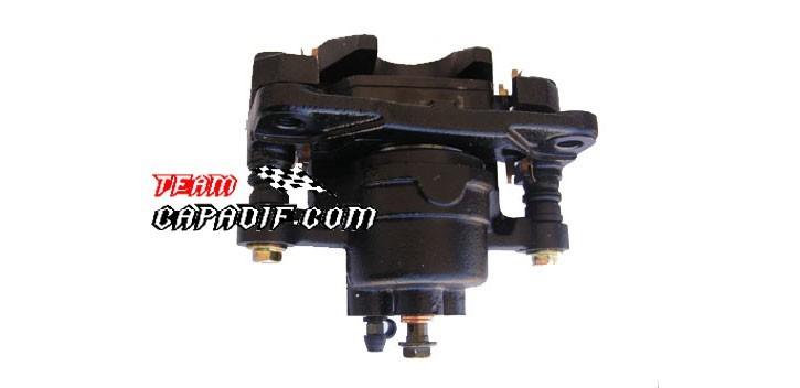 del freno delantero del cilindro derecho XYUTV800 4WD