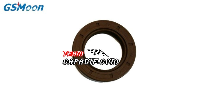 OIL SEAL 35X45X5 GSMOON