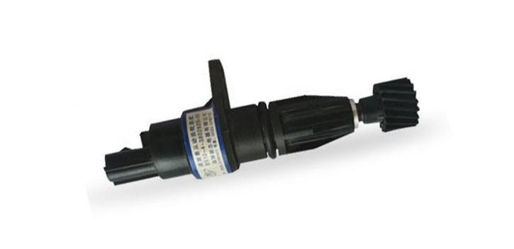 Odometer sensor JEEP 800