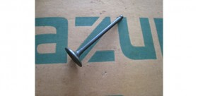 Intake valve KAZUMA JAGUAR 500CC