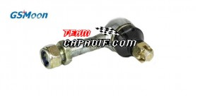 BALL JOINT XYKD260-1 LEFT OR RIGHT