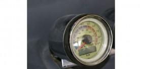 Compteur XYJK800 ancien modèle
