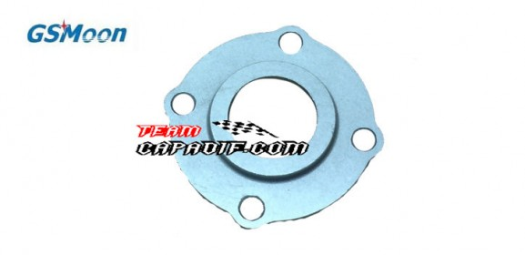 Rear bearing support GSMOON 260
