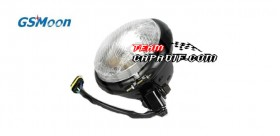 HEADLIGHT Buggy 260