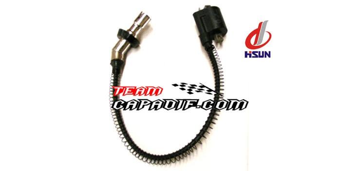 Ignition coil HISUN 350 400