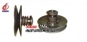 Kit frizione centrifuga 400 / 450H, UTV 400 HiSun