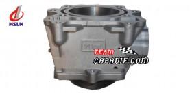cylinder block HiSun 400 450