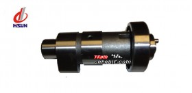 cam shaft hisun 400 450