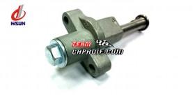 Hisun ATV 400-450-500H-UTV 400 Kettenspanner