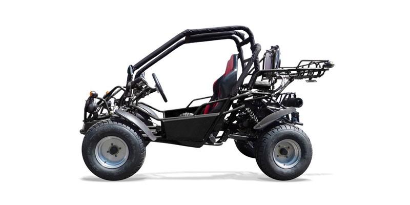 buggy kinroad raptor 250 cm3. Black Bedroom Furniture Sets. Home Design Ideas