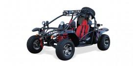 Buggy KINROAD 1100 cm3
