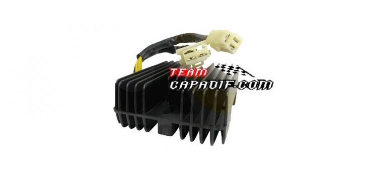 Kinroad 250 Voltage Regulator