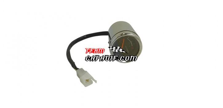 Kinroad 250 cc Temperature indicator