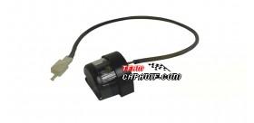 Kinroad 250cc 650 CC lampe plaque immatriculation arrière