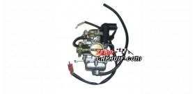 Carburador Kinroad 250 cc