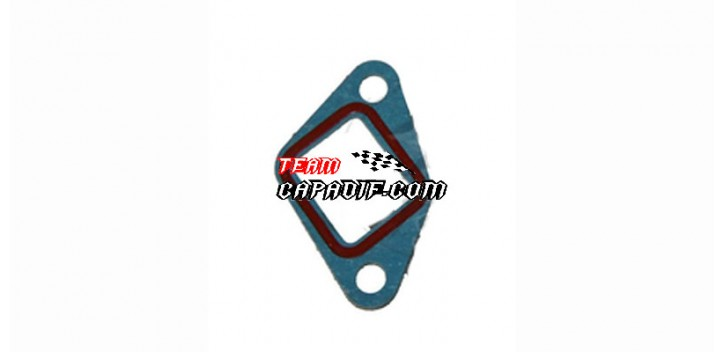 Kinroad 250 cc tightener cushion