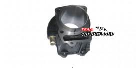 Kinroad 250 cc cylinder