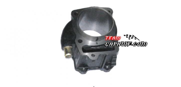 Kinroad 250 cc cylindre