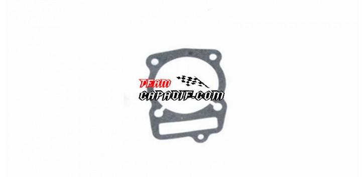 Kinroad 250 cc cylinder seal