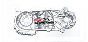 Kinroad 250 cc left crankcase