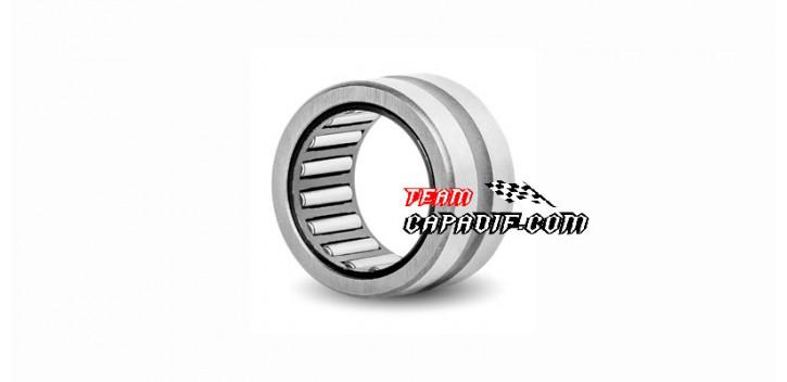 Kinroad 250 cc rodamiento de agujas NK14 / 16