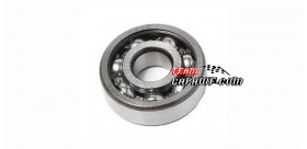 Kinroad 250 cc Engine Bearing - 6301 / P6
