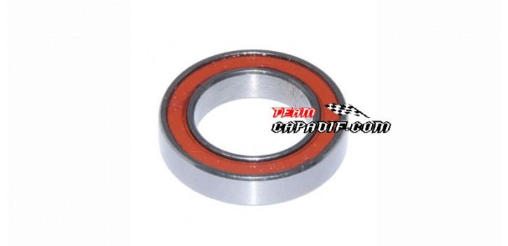 Kinroad 250 cc shaft bearing 6205Lu