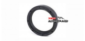 Kinroad 250 cc oil seal - 34 x 52 x 5