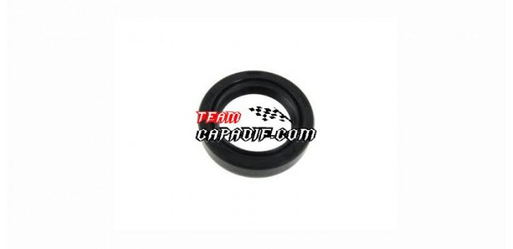 Kinroad 250 cc oil seal - 28 × 40 ×8