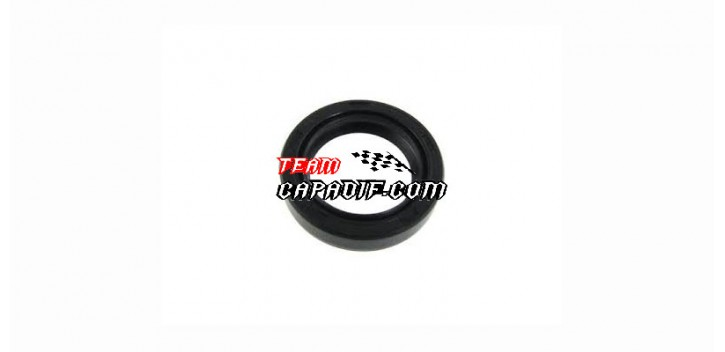 Sello de aceite Kinroad 250 cc - 28 × 40 × 8