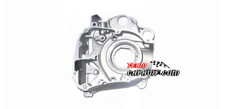Kinroad 250 cc right crankcase