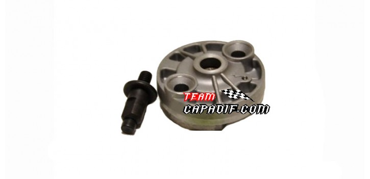 250 engine buggy oil pump