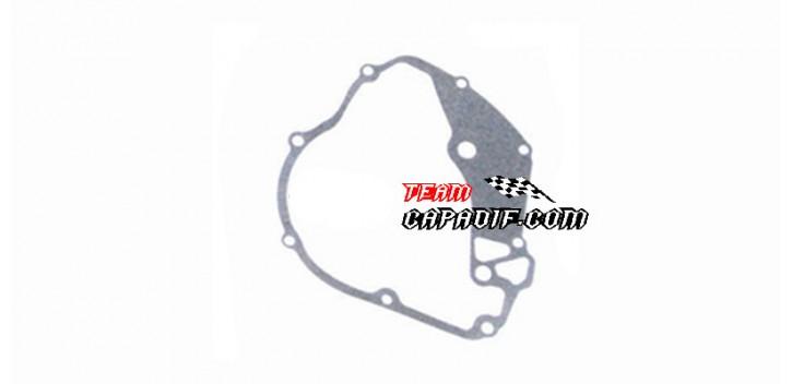 Guarnizione coperchio destro Kinroad 250 cc