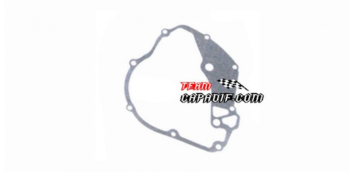 Kinroad 250 cc right cover gasket