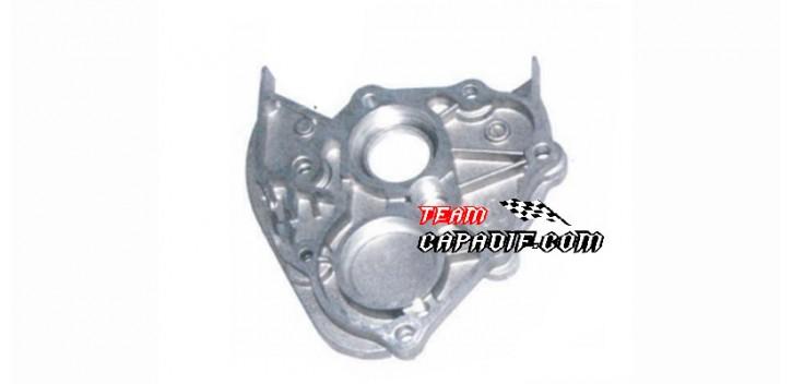 Kinroad 250 cc Carter de transmission