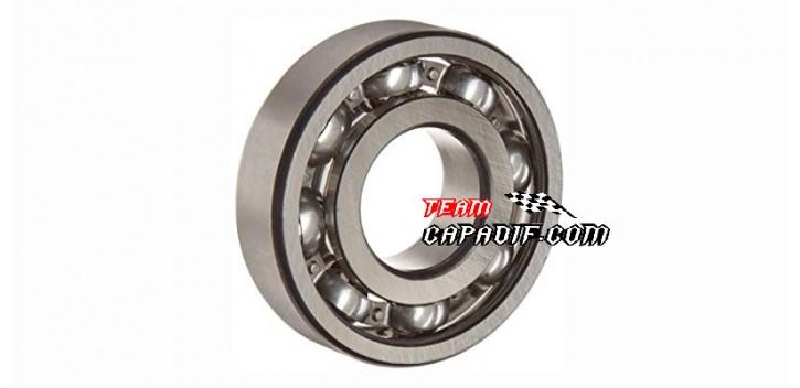Bearing transmission - 62/22