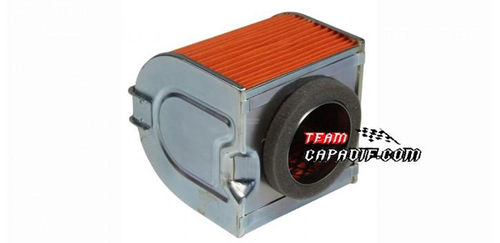 Kinroad 250 Air Filter