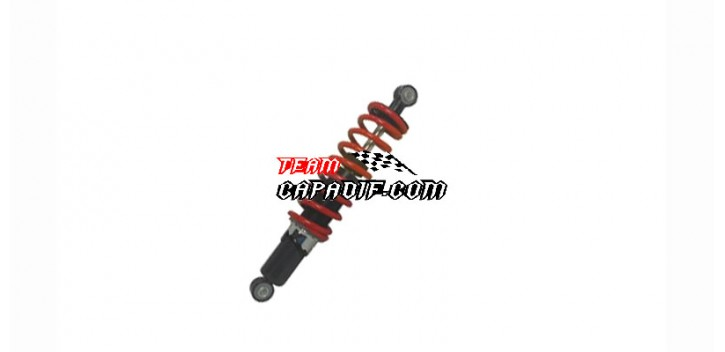 Ammortizzatore anteriore Kinroad 250 CC