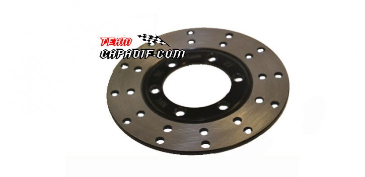 Kinroad 250 CC Front Brake Disc