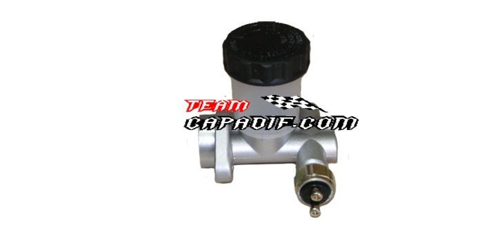 Bosch 0 986 494 675 Bremsbel/äge