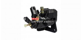 rear brake caliper buggy and quad